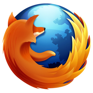 free download latest version of Firefox 19.0.1 Web Browser
