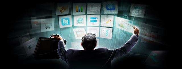 tugas web developer  pengertian developer application  pengertian web administrator  pengertian web programming  istilah developer  pengertian pemrograman berbasis web  programan berbasis web site  arti web programmer