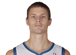 Bucks Luke Ridnour