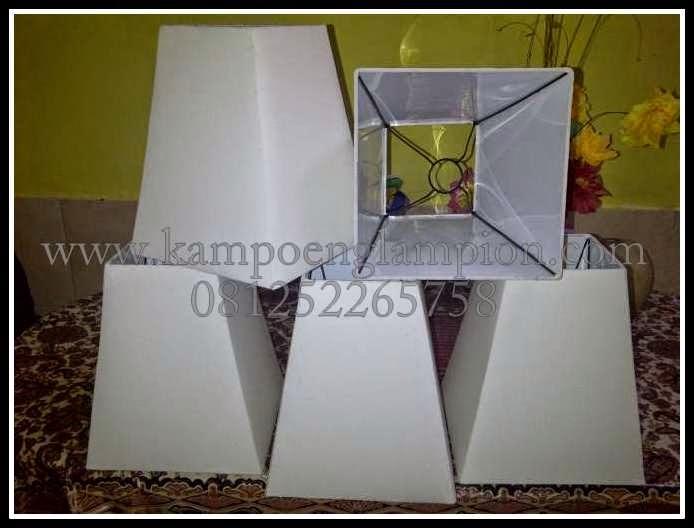"Lampion ""KAMPOENG LAMPION"" Malang | Kampoeng Lampion"