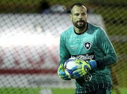 Botafogo 0 x 1 Athletico/PR