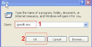 cara+menyembunyikan+drive+pada+komputer+1