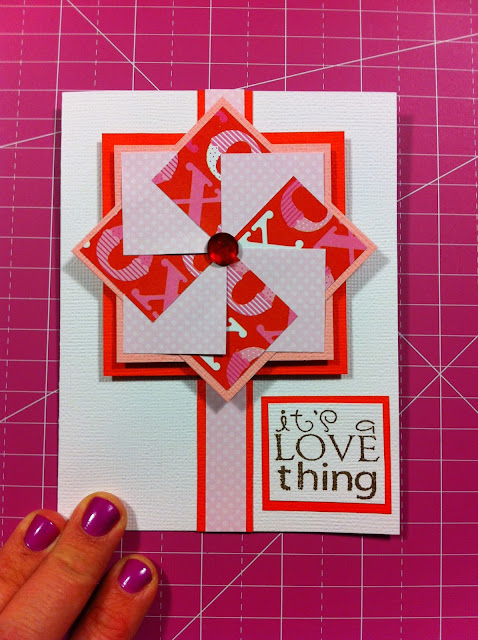 pinwheel-cards-love-cute-glitter-how-to-valentine-day