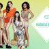 Poderosas do Brasil: C&A lança linha recheada de tendências