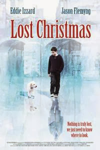 Lost Christmas – DVDRIP LATINO
