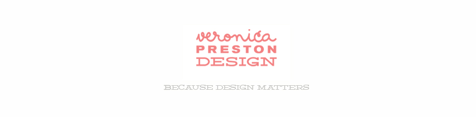 veronica preston design