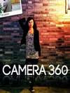 Camera360 Ultimate v2.5.0 Android