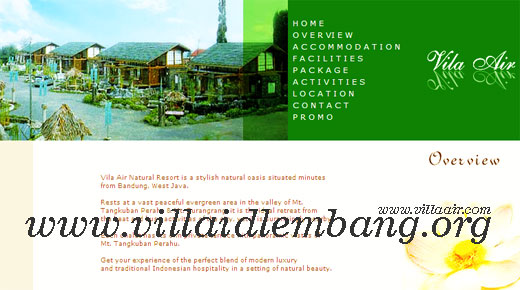 <b>villa-air-lembang</b>