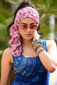 Adah Sharma Glam pics-thumbnail-2