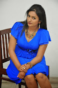 swetha varama at gang of gabbar singh-thumbnail-7