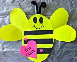 http://translate.google.es/translate?hl=es&sl=en&tl=es&u=http%3A%2F%2Fwww.craftymorning.com%2Fbee-mine-valentines-day-craft-for-kids%2F