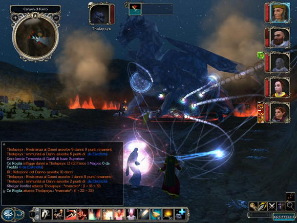 neverwinter-nights-2-complete-pc-screenshot-gameplay-www.ovagames.com-5
