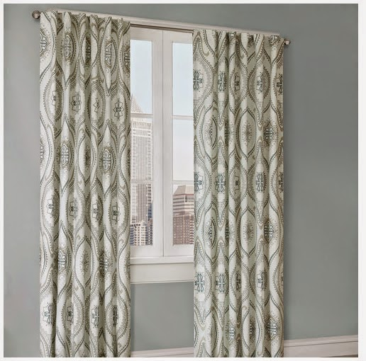http://www.wayfair.com/echo-design-Lanterna-Cotton-Curtain-Single-Panel-EO40-8-ECH1316.html
