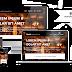 Mejores themes wordpress responsive gratis