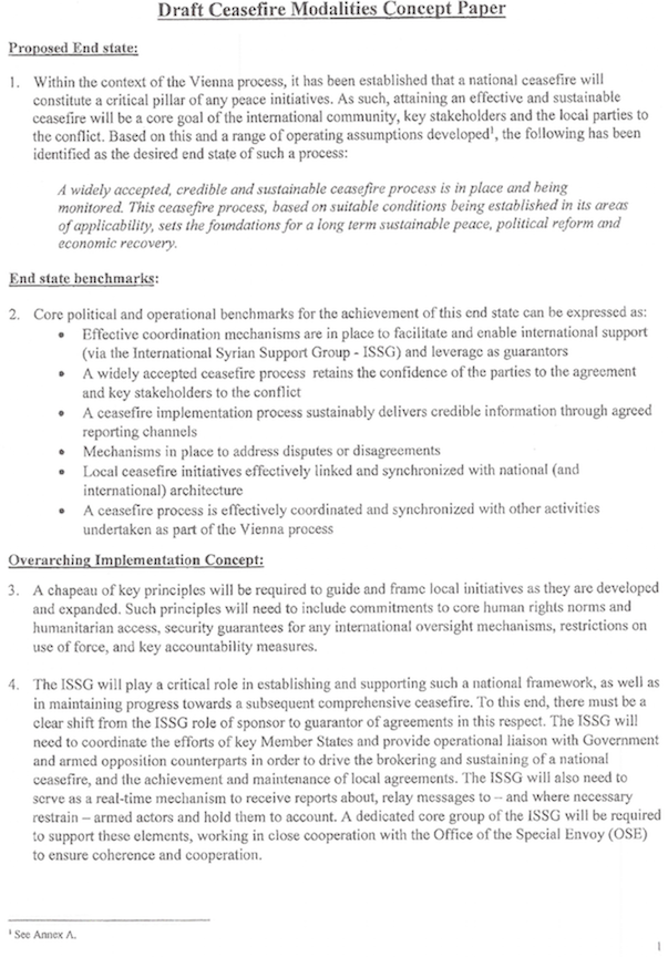 concept paper format for thesis 1 writing a thesis paper about a poem—unit 3 paper, writing 2, gerald egan every paper that you write has a thesis in a summary paper, your thesis is a statement of.