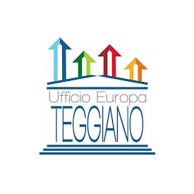 Ufficio Europa Teggiano