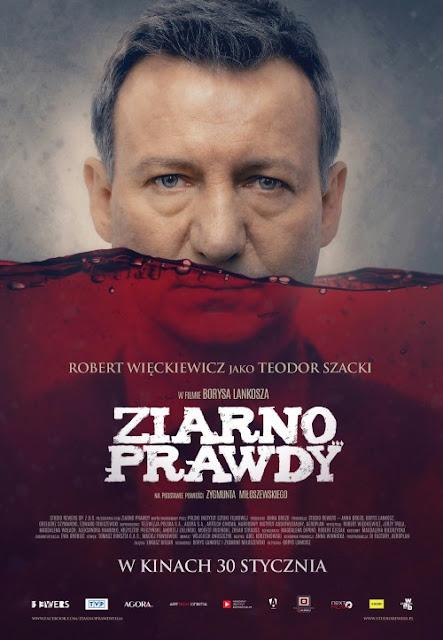 http://www.filmweb.pl/film/Ziarno+prawdy-2015-705248