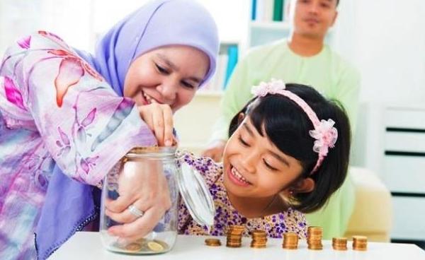 www.cerkak bahasa jawa Contoh Ngoko Krama Cerita Pendek
