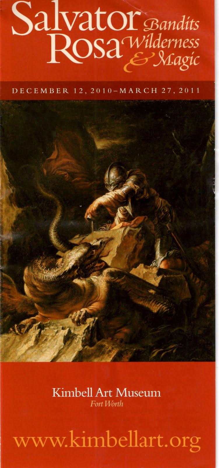 this 17th century artist