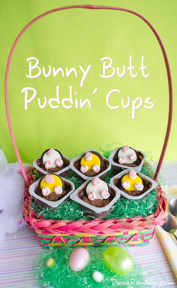 http://4.bp.blogspot.com/-T8pgEd_uoyI/VQBh24vllZI/AAAAAAAAWlo/gKHtPnEKDx8/s1600/Easter-Bunny-Butt-Pudding-Snack-Pack-Cups.jpg