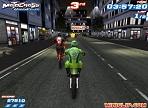 Juego gratis de motos
