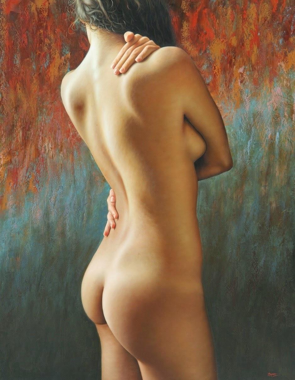 fotos-de-mujeres-pintadas