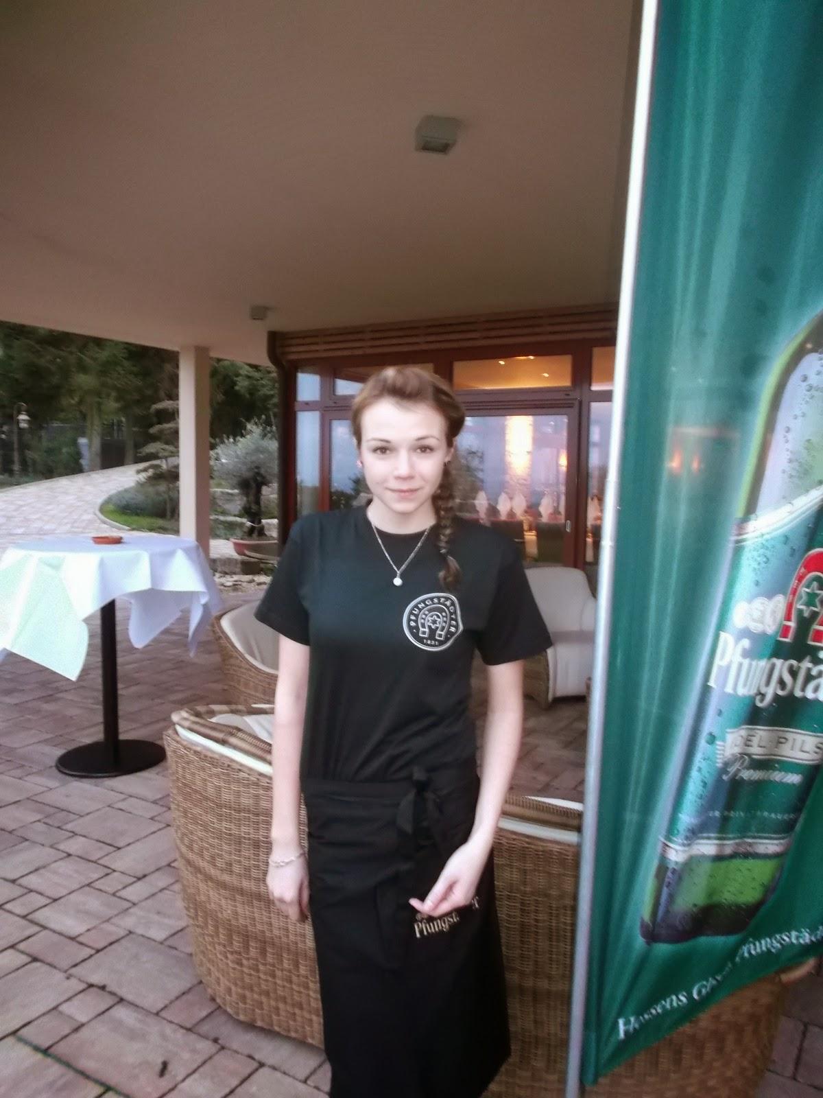 www.landhaus-fernblick.com