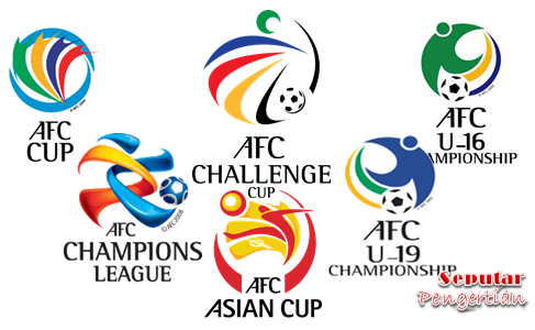tentang Seputar Konfederasi Sepak Bola Asia (AFC)