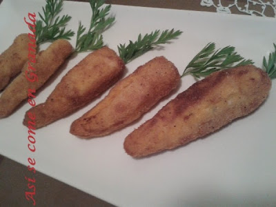 http://www.asisecomeengranada.com/2014/08/croquetas-de-zanahoria-y-queso.html