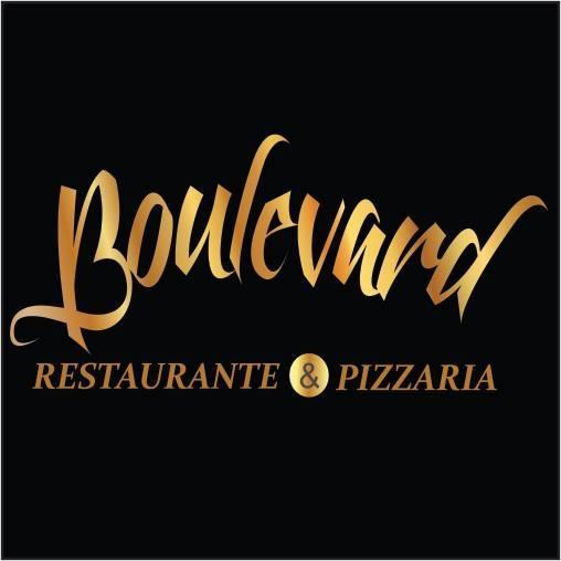 Boulevard Grill & Eventos