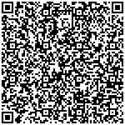 Audio Pervert QR Code. 2012. All information embedded.