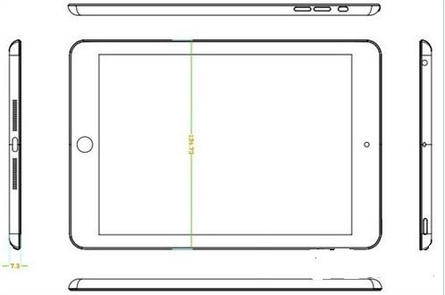 Hot Elektronik-Ware z.B Handys,Tablet PCs und Iphone/Ipad/Ipod Touch ...