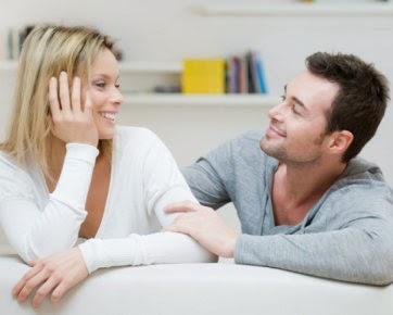 Cara Mudah Mengatasi Stres Dalam Rumah Tangga