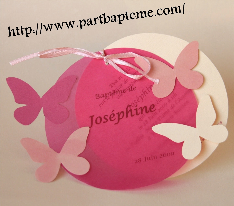 decoration papillon pour bapteme design d 39 int rieur et id es de meubles. Black Bedroom Furniture Sets. Home Design Ideas
