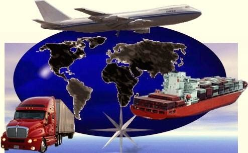Resultado de imagen para comercio caida mundial