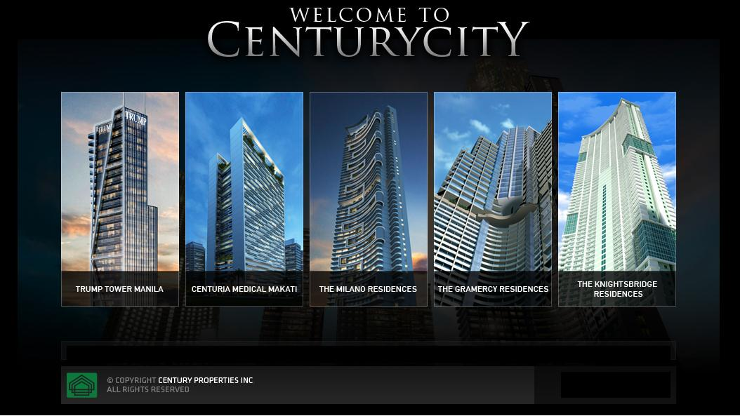 Century+City+2.JPG