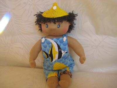 https://www.etsy.com/listing/163173817/huggable-hawaiian-menehune-dolls?ref=shop_home_active