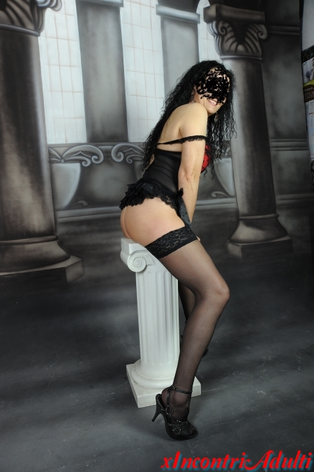 sesso come fare massaggi erotici a roma