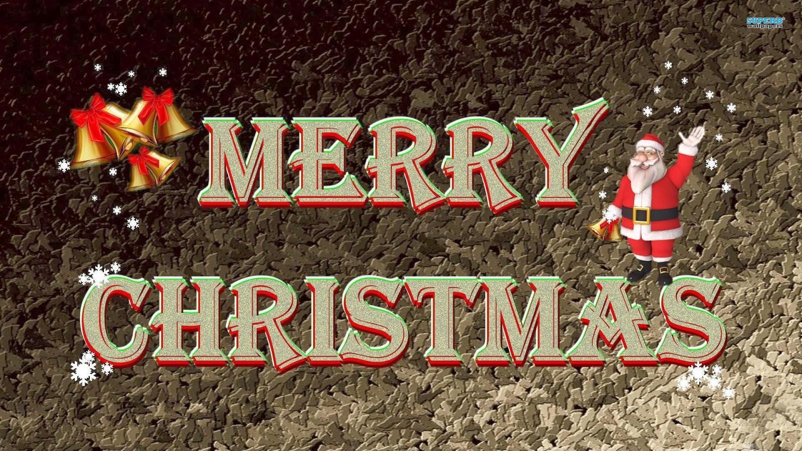 banco de imagenes y fotos gratis feliz navidad merry