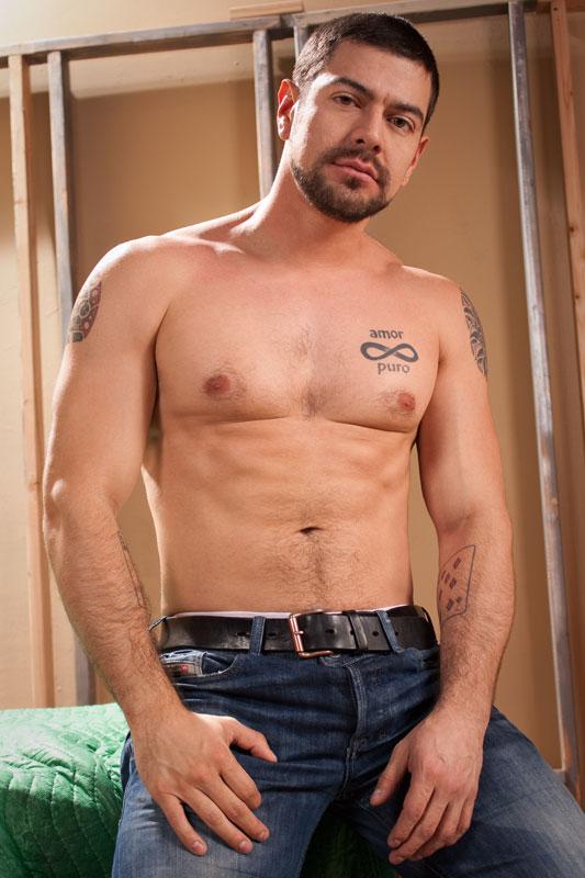 star porn sol Dominic gay