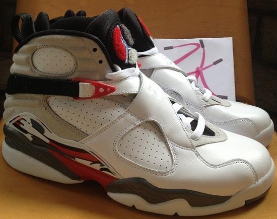 nike air max 1 w chaussures - ajordanxi Your #1 Source For Sneaker Release Dates: Air Jordan 8 ...