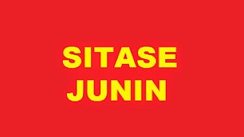 SITASE JUNIN