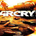 Far Cry 2 PC Game Full Download.