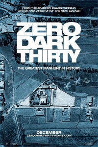Zero Dark Thirty 2012 Online | Filme Online