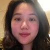 Aimee Tiu Wu
