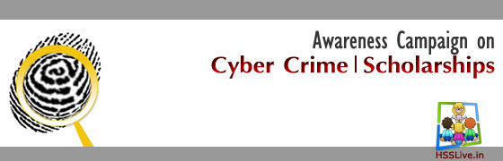 Awareness programme Cyber Crime