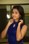 Arthana latest glam pics at SNRS pm-thumbnail-5