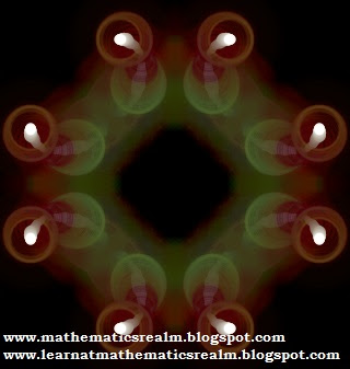 mathematics,IGCSE,patterns,symmetry,transformation,geometry,polygons,numbers