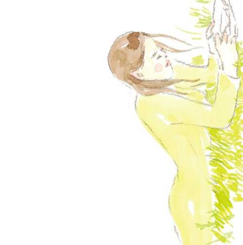 [Album] 松本隆 作詞活動四十五周年トリビュート 「風街であひませう」 / VARIOUS ARTISTS (2015.06.24/MP3/RAR)