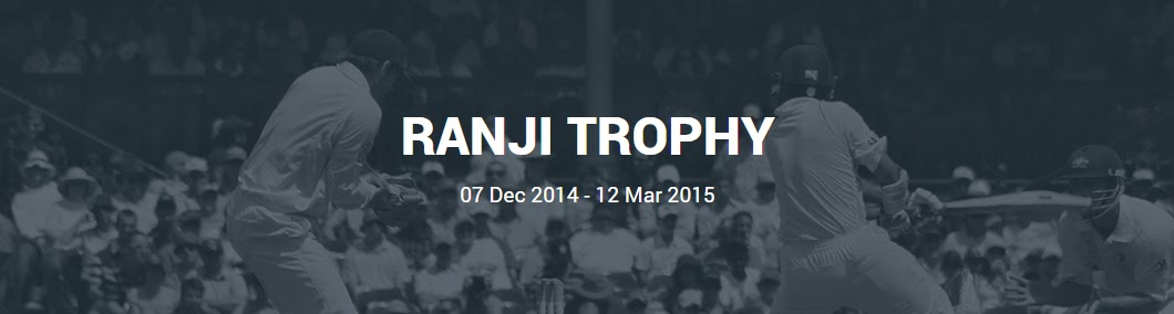 Ranji-Trophy-2014-15